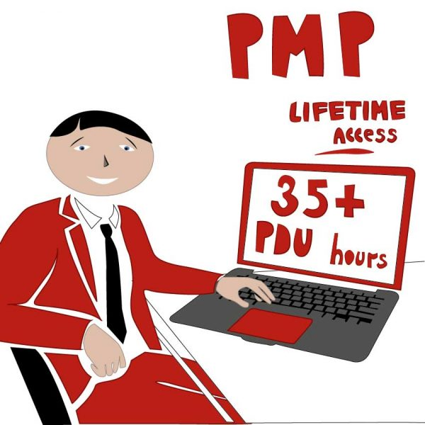 PMP course online